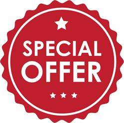 special offer bank